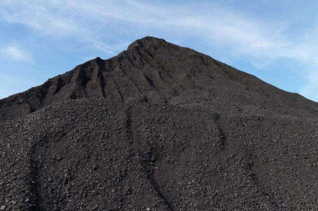 山西今年关闭煤矿36座