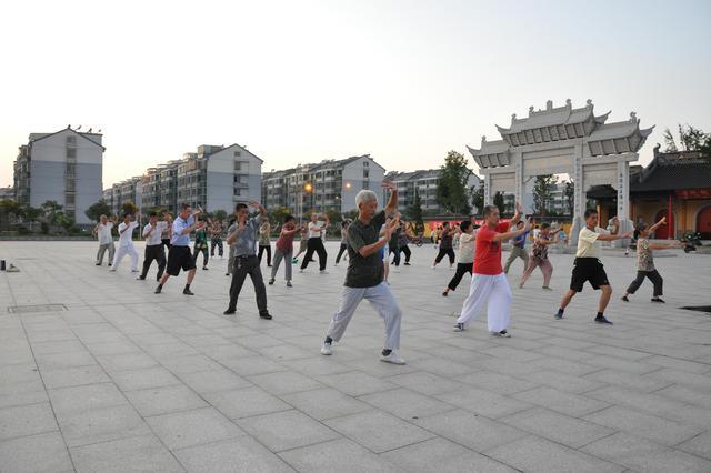 """融合地域文化 推动文化惠民 """"文化立街""""孕育幸福云林"""