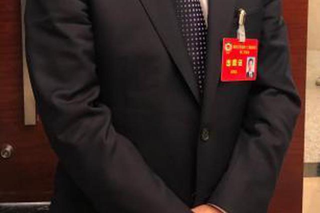 """江苏四成民营企业步入""""新老交替"""" 迎接班""""大考"""""""
