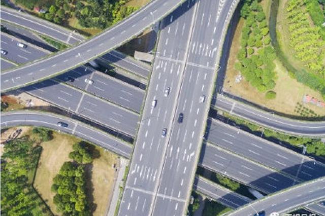 无锡抢抓机遇补强对外交通短板 构建长三角通勤圈