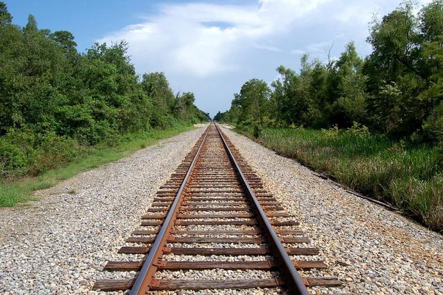 6条铁路在建,江苏全面迈入高铁时代