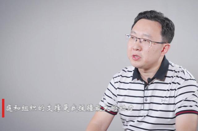 无锡扶贫先锋人物:健康扶贫、医者仁心的杨磊