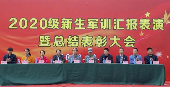 中国平安:践行国际化标准 构建中国特色金融集团公司治理机制