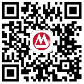 招商银行App8.0构建财富生活新范式