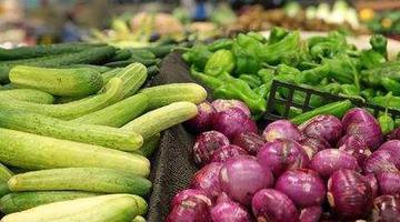 无锡加快农贸市场改造提升