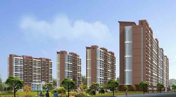 新吴区10多个安居房小区提标改造