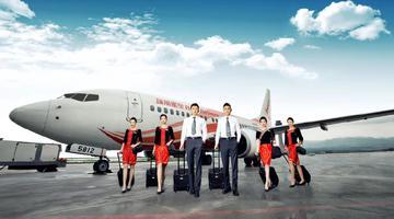无锡本土航空公司上线