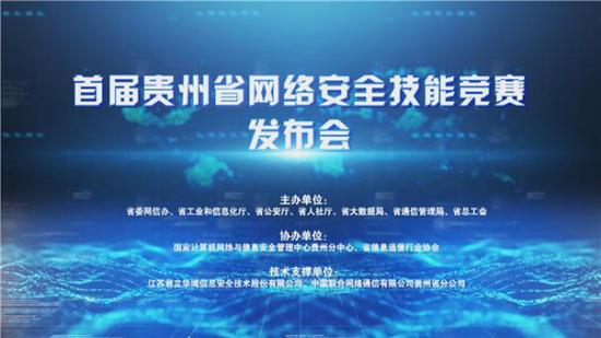 http://www.kshopfair.com/caijingjingji/264213.html