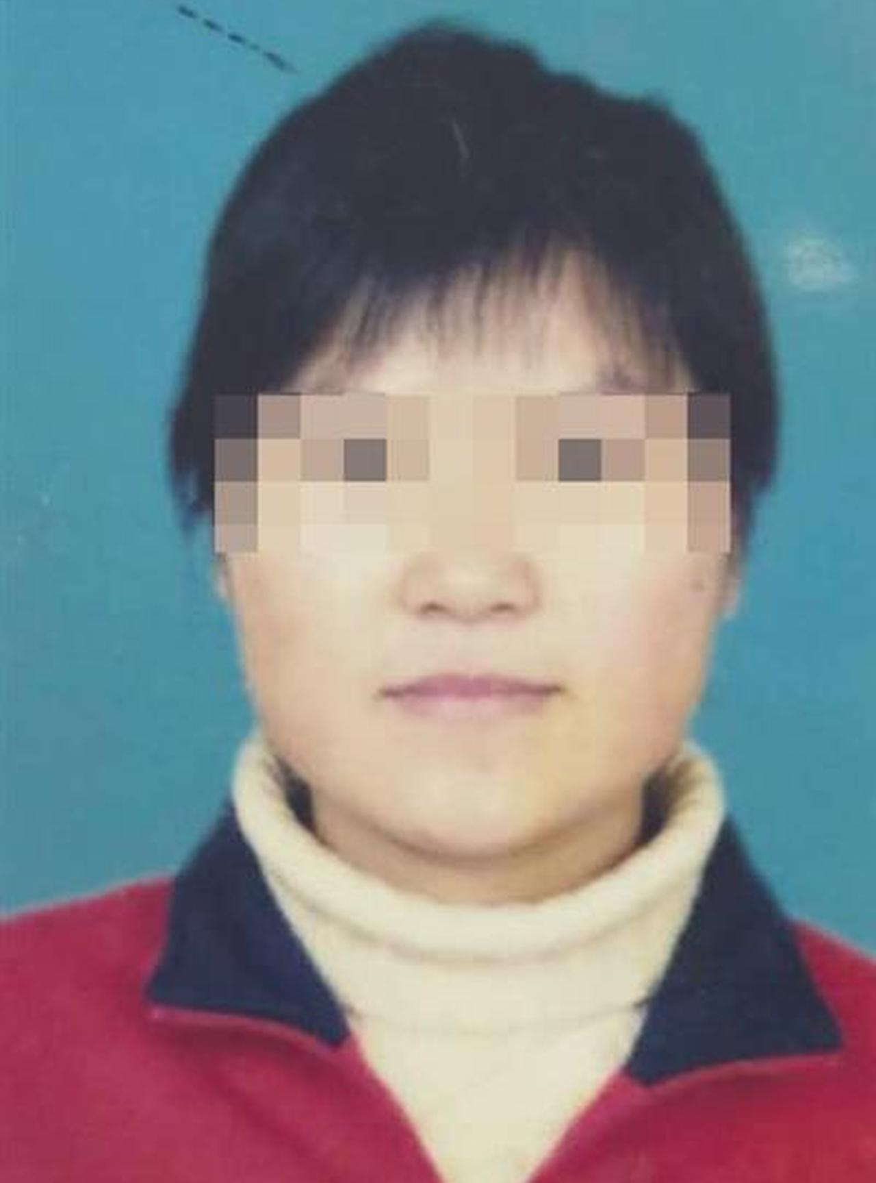 女子身份信息被冒用 因冒用者留下犯罪记录举步维艰