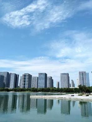 中国年度最佳引才城市花落无锡