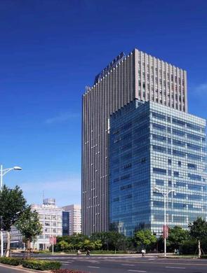 无锡11家企业入围江苏百强创新型企业