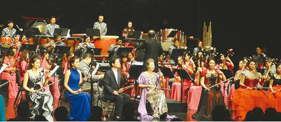 无锡将举办纪念杨荫浏先诞辰120周年系列活动