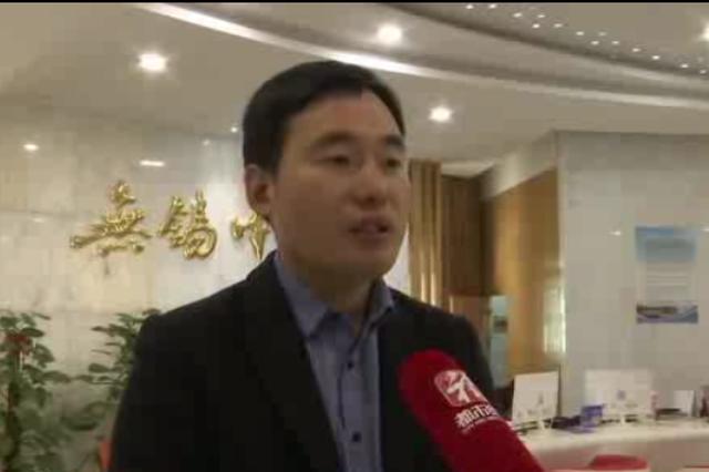 花莲地震无锡旅行团报平安 春节赴台湾团未受影响