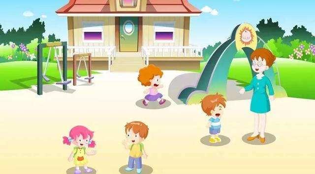小区配套幼儿园不得办成营利性幼儿园