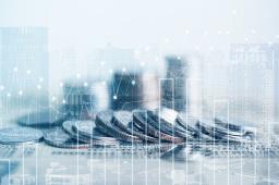 云闪付客户端应用软件规范入选移动金融客户端应用领域榜单