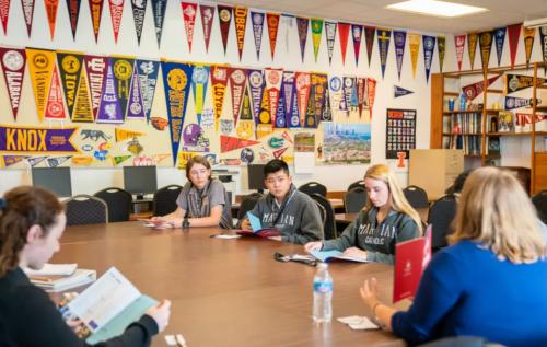 低龄学生去美国留学好吗?高中生想去美国留学哪种方式最合适?
