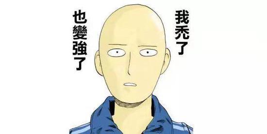 52岁的王祖贤发量惊人,25岁的