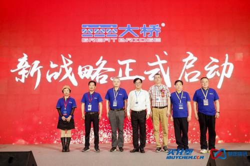 油漆排行榜2020_2021全球81大油漆和涂料企业排行榜,8家中国企业上榜