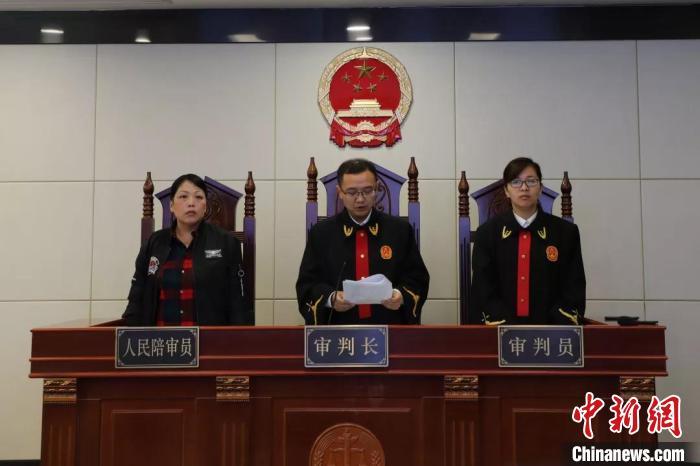 """女孩因""""河南人""""身份两次求职被拒 法院判被告公司公开道歉"""