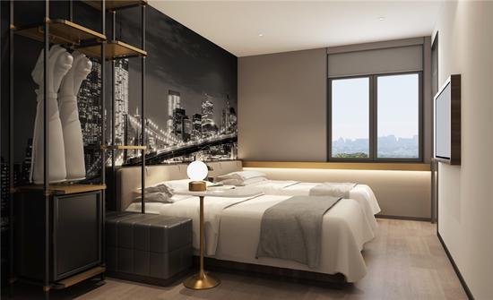 迎合消费需求 速8精选酒店产品更受C端消费者喜爱