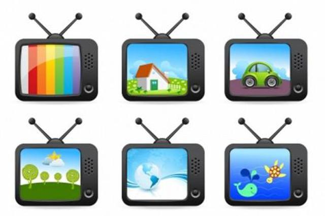 新疆高端农副产品外销添电视购物新渠道