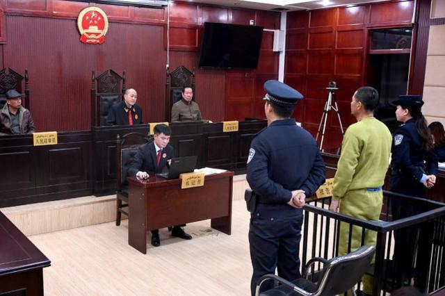 达坂城区法院宣判家暴入刑案 女性遭遇家暴应如何维权
