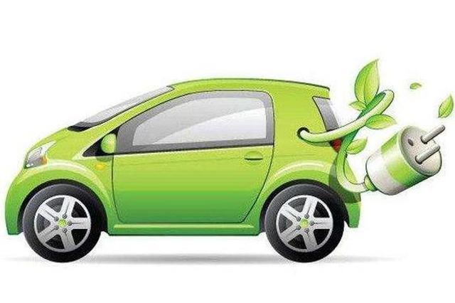 2018年乌鲁木齐新增12万余辆乘用车 新能源汽车持续增长