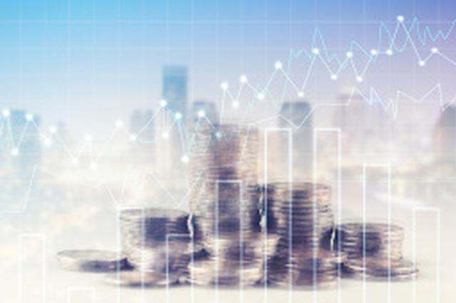3月末中国外储规模31700亿美元 将继续保持基本稳定