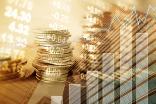"""贷款成本""""明码标价"""" 借款平台真实利率现身"""