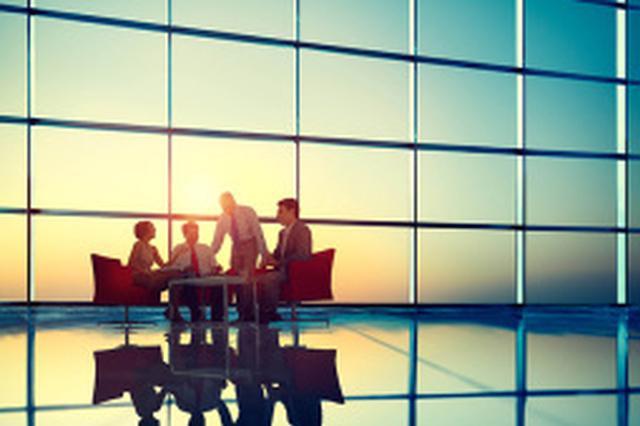 金融委会议强调:继续加强资本市场基础制度建设