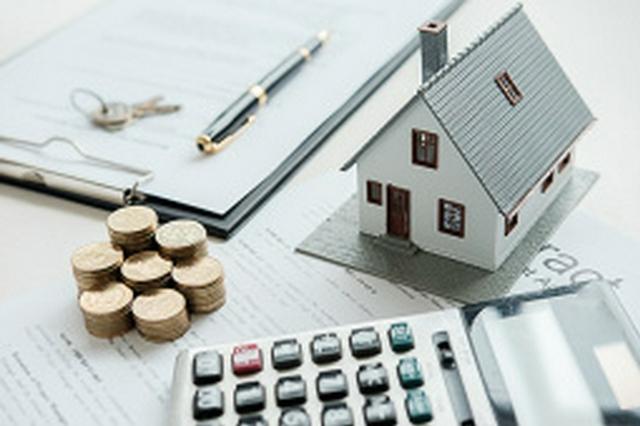 成交量购地量双回落 9月房地产市场延续低温态势