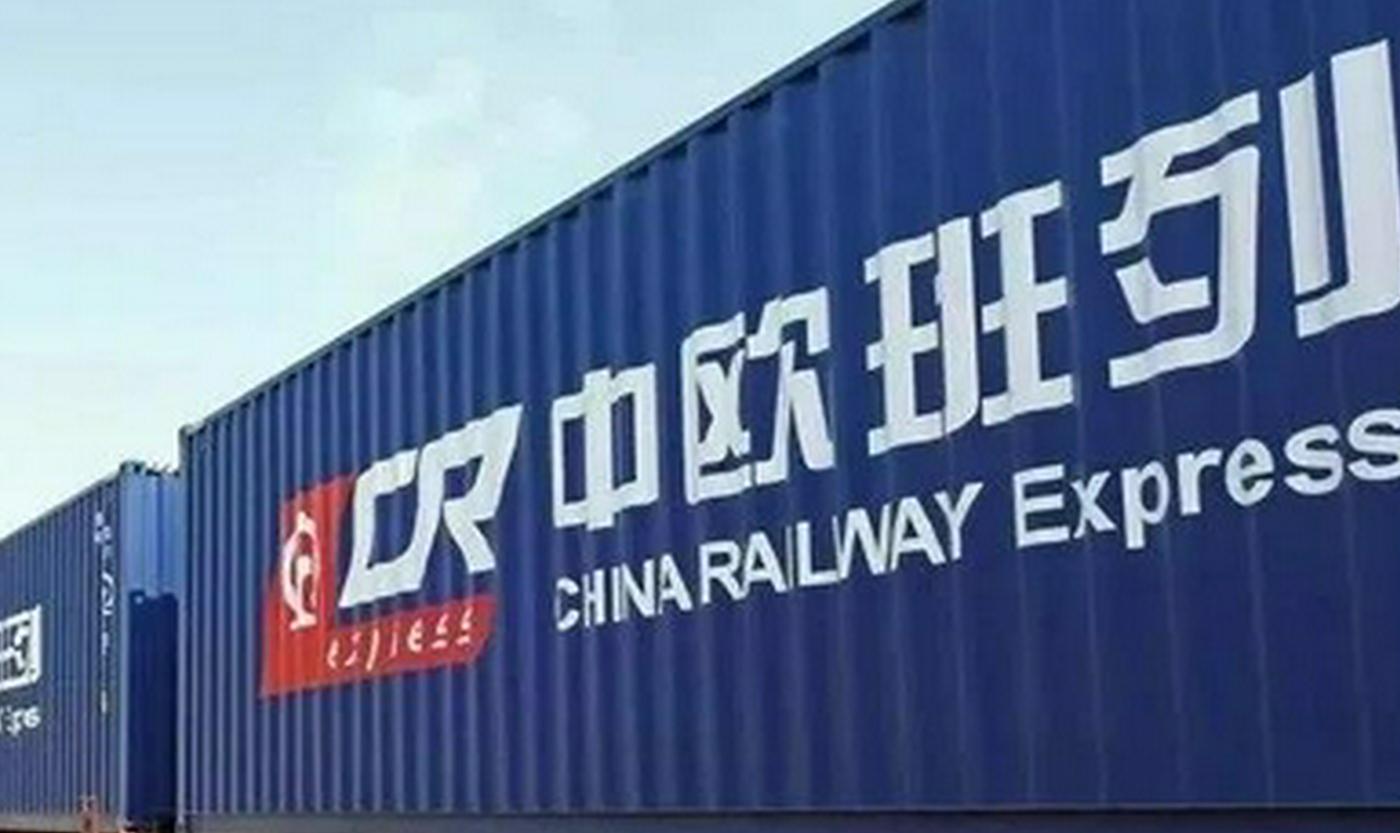 """新疆首票""""跨境电商B2B直接出口""""货物经阿拉山口口岸顺利通关放行"""
