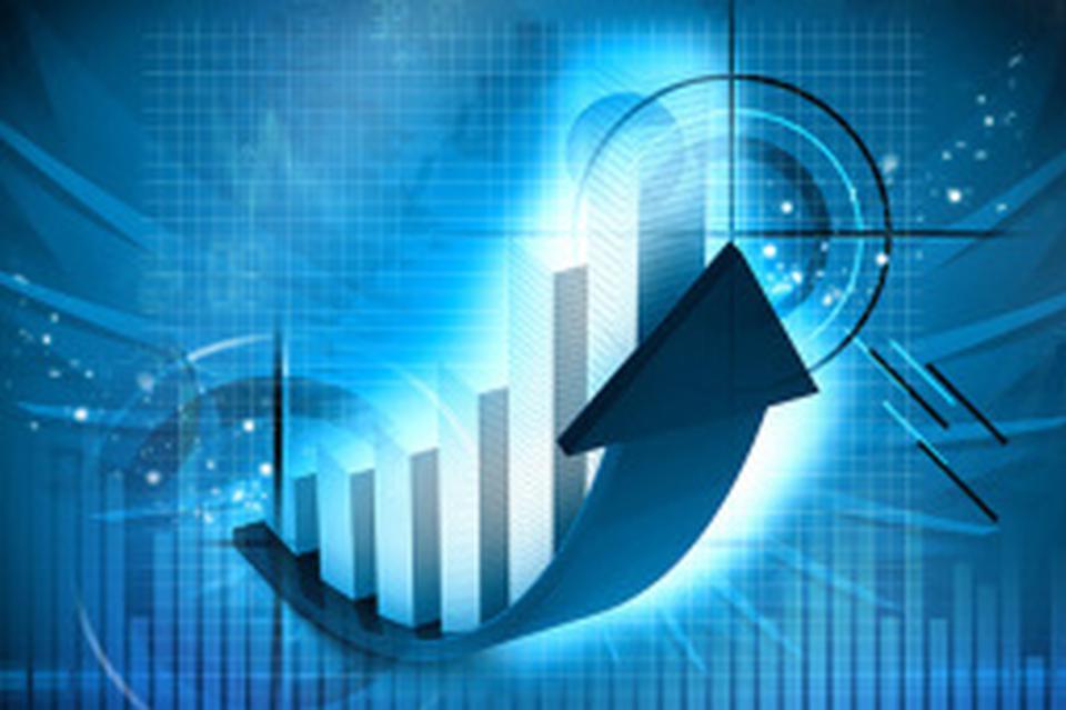 11月财新中国制造业PMI升至54.9 创十年来新高