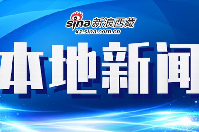西藏697个乡镇(街道)纪委监察室完成组建挂牌