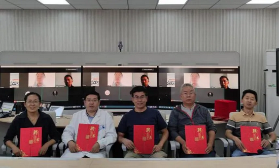 西藏自治区消化学会第九届学术年会暨首届西藏自治区消化内镜