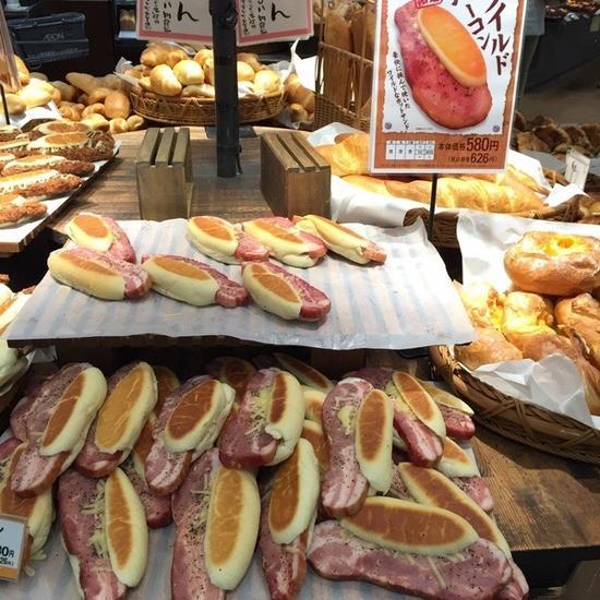 囧哥午间版:热量有这么高!1块月饼=5鸡腿2汉堡3披萨图片