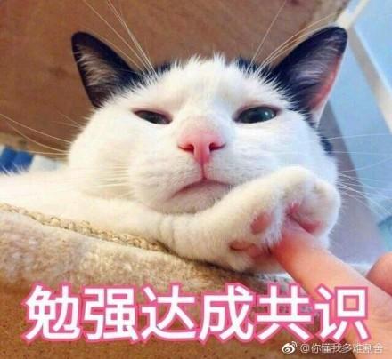 囧哥:支持!学者称不应取消十一黄金周应恢复五一长假图片
