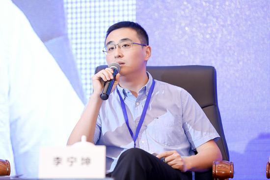 李宁坤:国家提出人才战略最开始源于科教兴国