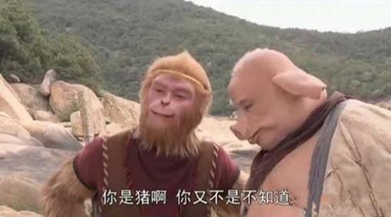 囧哥说事160325