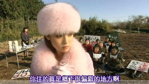 囧哥说事:一头猪卖10万,尿都能喝的猪你买得起吗?图片