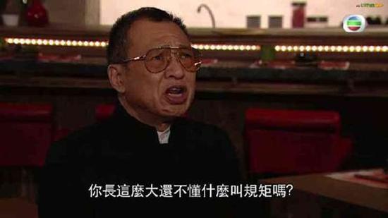 囧哥说事:李彦宏说自己生病也会百度…网页前十你敢点?图片