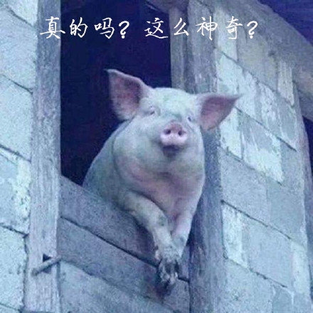 囧哥说事:说我扰民?台湾歌手掀起接唱《三天三夜》潮图片