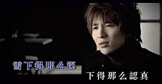 囧哥说事:陈思诚被指出轨!真正男子汉主题曲不改成绿光?图片
