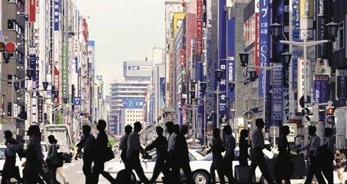 城市化方兴未艾,市民化大有可为