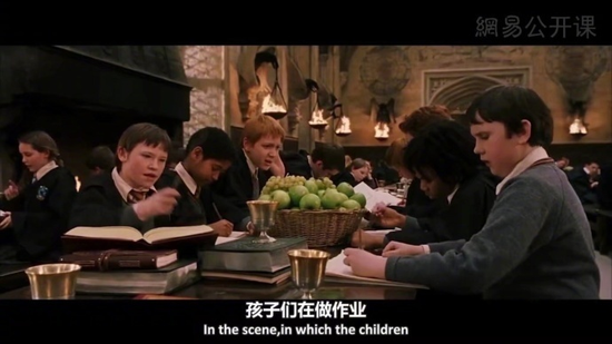 """囧哥:小伙相亲称""""火锅只吃清汤"""",女嘉宾灭灯一片图片"""