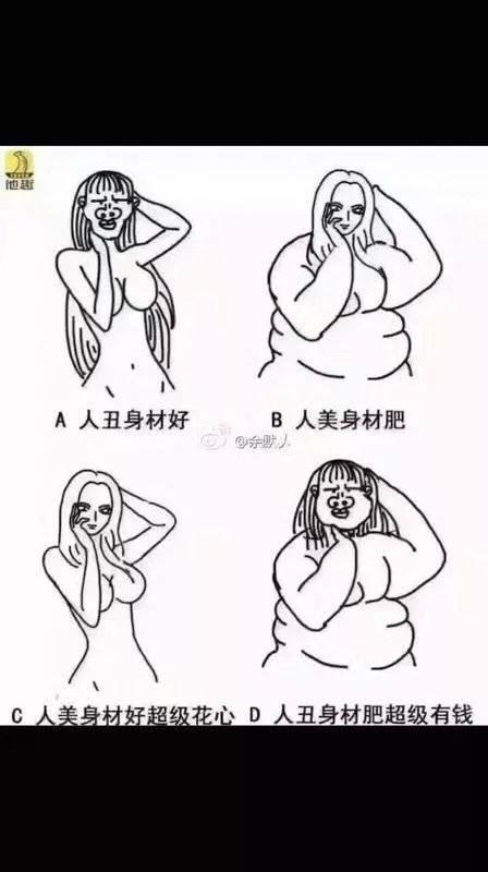 囧哥午间版:18岁女孩做全脸提拉 知道没必要就是有钱图片