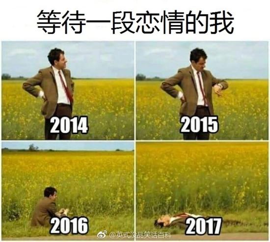 囧哥午间版:追星北上广东北哭断肠?追星最被地域歧视图片