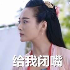 """囧哥:平昌冬奥美国男子冰壶队夺冠领到""""女子冰壶""""金牌"""