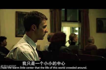�甯�:走向世界!沙县小吃将代表中国美食亮相平昌冬奥会