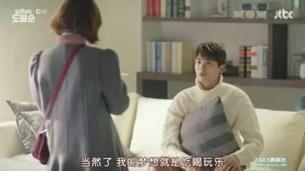 囧哥:全国压岁钱地图出炉!广东一封红包平均50福建高达3500